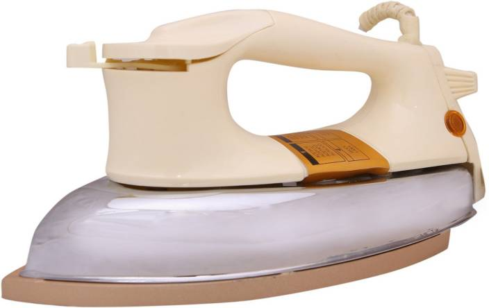 Four Star FS-012 Dry Iron