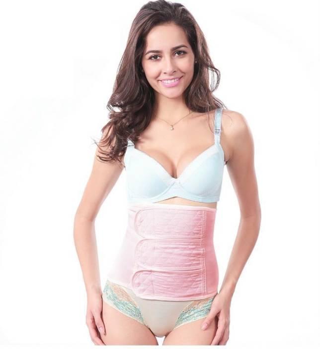 f32f61d89f6c5 sbe Abdomen Postpartum Belly Bandage, After Pregnancy Pelvis Belt For  Pregnant Women Back & Abdomen Support (XL, Pink) - Buy sbe Abdomen  Postpartum Belly ...
