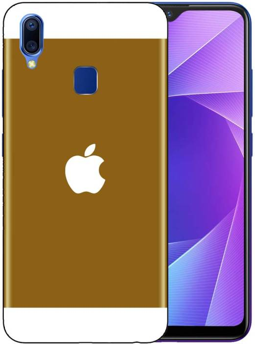 Snazzy Back Cover for Vivo Y95 Back Cover, Vivo Y95 Back