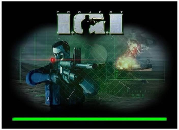 igi 1 game free download for windows 7 ultimate