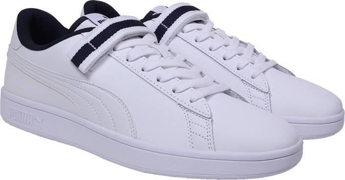 5181d6470cc9 Puma Puma Smash v2 V Sneakers For Men - Buy Puma Puma Smash v2 V ...