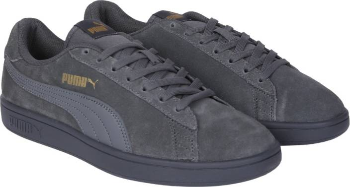 daf8ba241a14 Puma Puma Smash v2 Sneakers For Men - Buy Puma Puma Smash v2 ...
