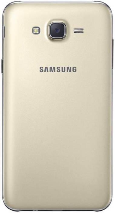 timeless design a5490 94584 Heinibeg Samsung Galaxy J7 Back Panel