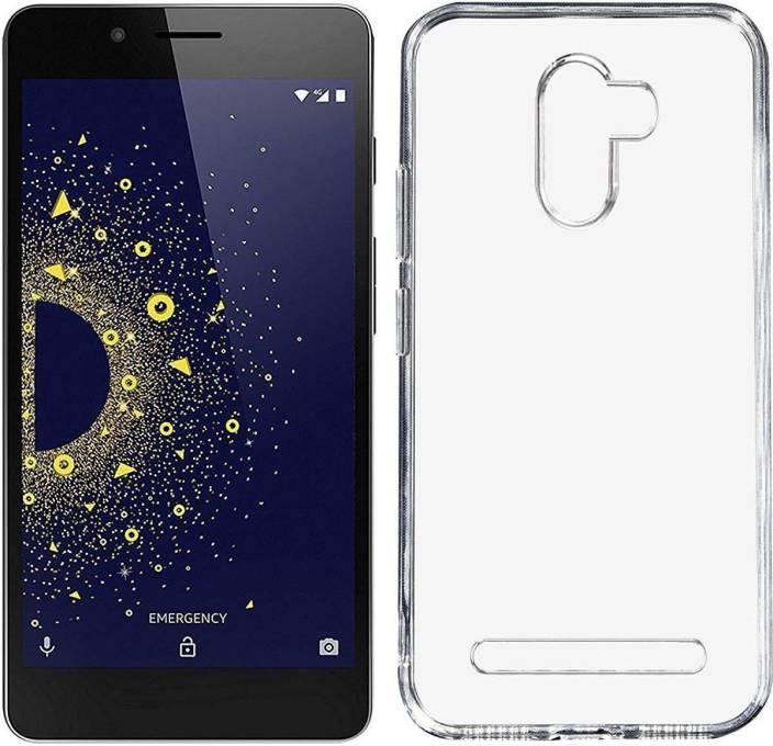 RF Mobiles Back Cover for 10 OR D - RF Mobiles : Flipkart com