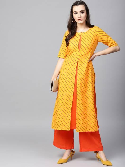 zero baby clothes kolkata aks kurtis manufacturers