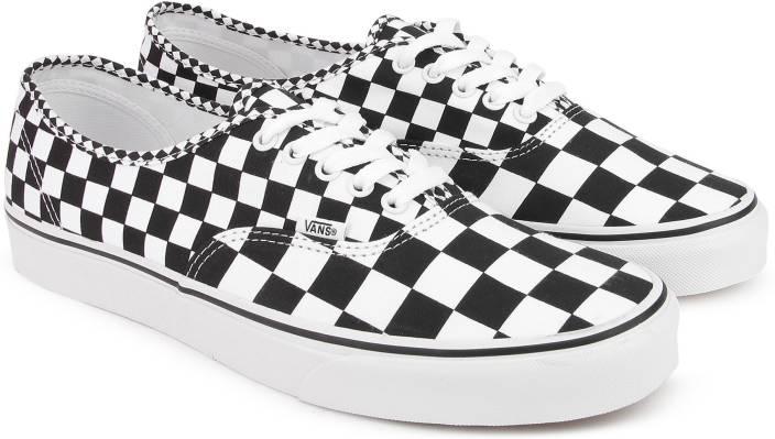 Vans Sneakers For Men - Buy Vans Sneakers For Men Online at Best ... 315b32153