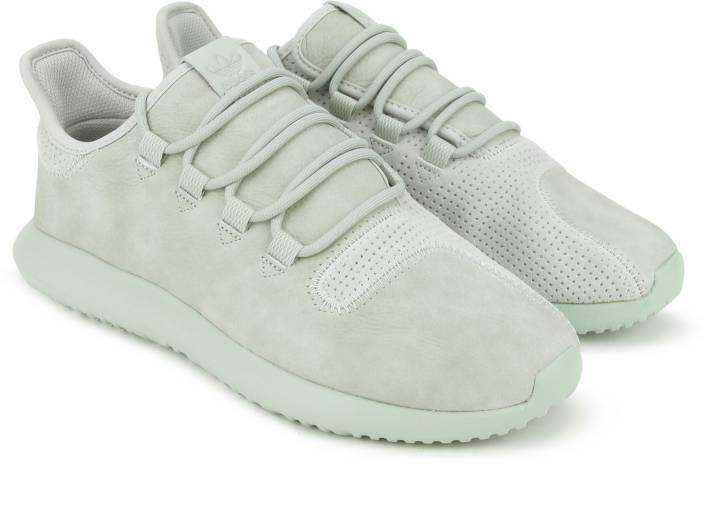88c882b7b18ac ADIDAS ORIGINALS TUBULAR SHADOW Sneakers For Men - Buy ADIDAS ...