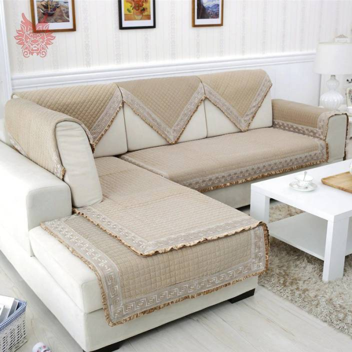 Groovy Vector Lace Sofa Cover Price In India Buy Vector Lace Sofa Machost Co Dining Chair Design Ideas Machostcouk