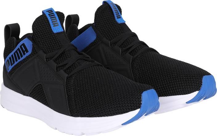 Puma Enzo Weave Running Shoes For Men - Buy Puma Enzo Weave Running ... 561c82e5f