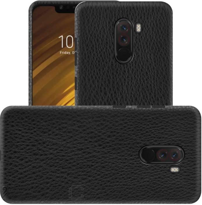 promo code 03ef3 1c8cc Case Creation Back Cover for Xiaomi Poco F1 2018 - Case Creation ...