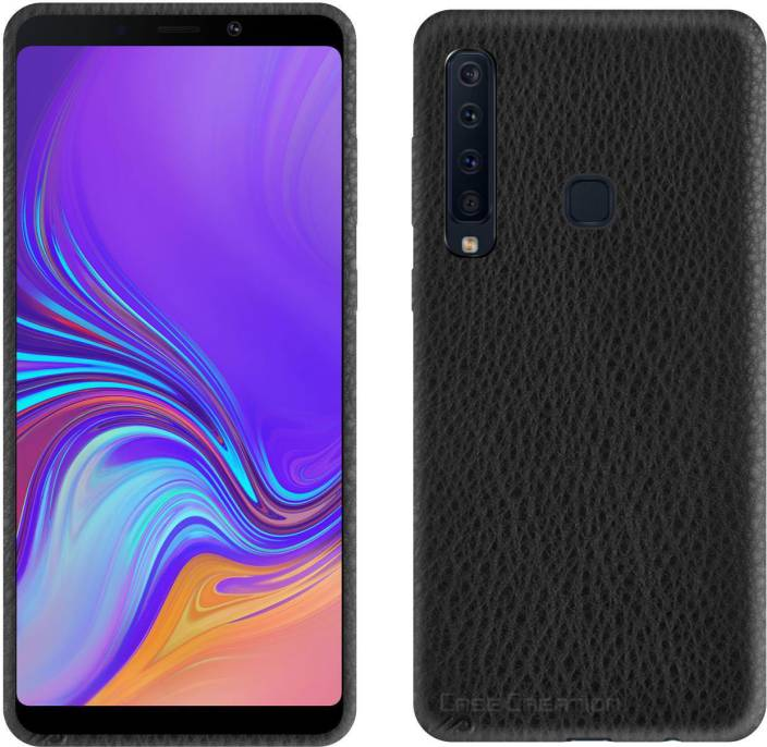 samsung galaxy a9 case