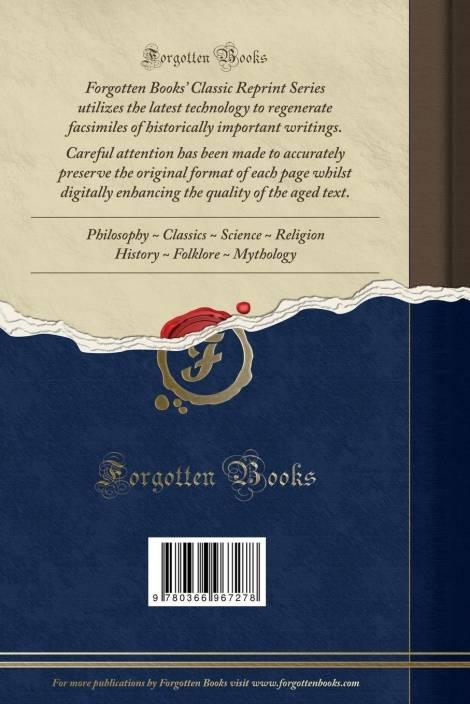 Vermischte Gedichte In Schwabischer Mundart Und In