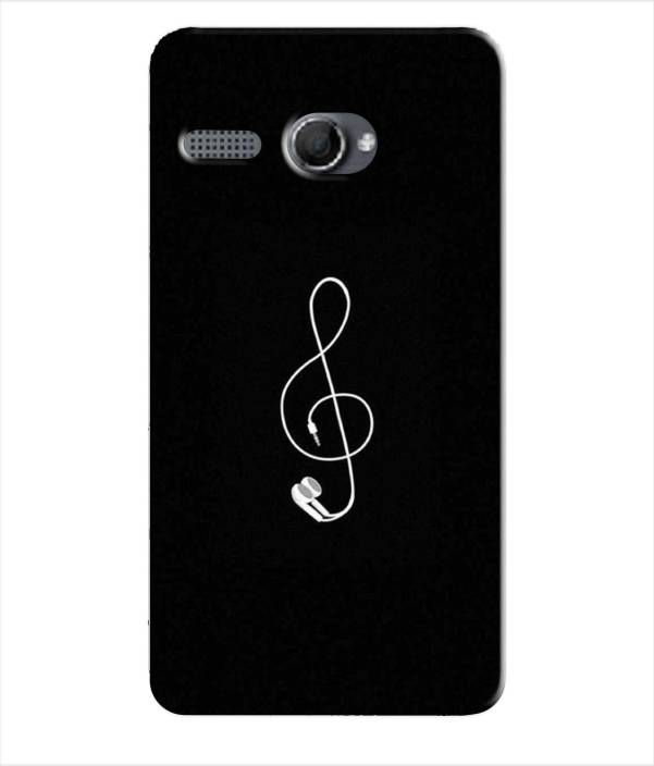 reputable site fbb0c be9c5 Etechnic Back Cover for Micromax Bolt Q326 - Etechnic : Flipkart.com