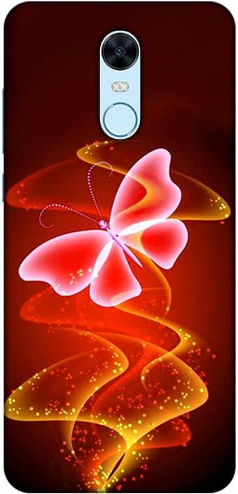 DevilArt Back Cover for Mi Redmi Note 4. ON OFFER