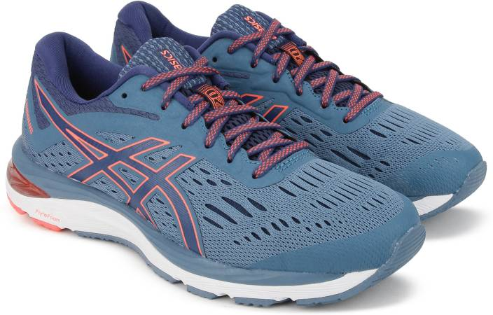 bfe2f1cbfa8ca Asics GEL-CUMULUS 20 Running Shoe For Women - Buy Asics GEL-CUMULUS ...