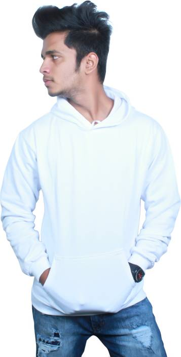 cd0a34ce68 The SV Style Turtle Neck Solid Men   Women Pullover - Buy The SV Style  Turtle Neck Solid Men   Women Pullover Online at Best Prices in India