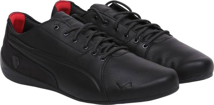 Puma SF Drift Cat 7 Sneakers For Men - Buy Puma SF Drift Cat 7 ... a0fea5fa1