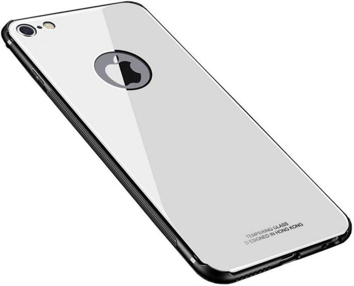 c39107f26b9 DHAN GTB Back Cover for Apple iPhone 7 - DHAN GTB : Flipkart.com