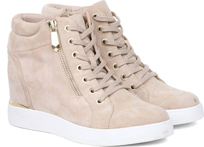 competitive price b2a77 e0870 ALDO High Tops For Women - Buy ALDO High Tops For Women ...