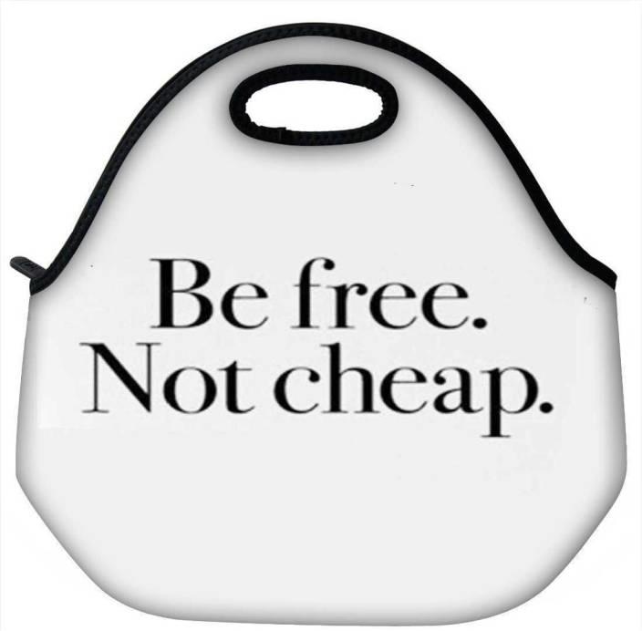 Flipkart com   Snoogg Be Free Not Cheap Travel Outdoor Carry