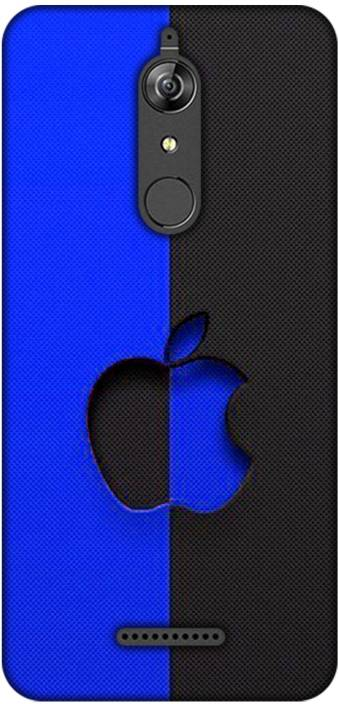 official photos 4371f 3cc92 Coolbug Back Cover for Micromax Canvas Infinity HS2 - Coolbug ...