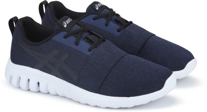 Gel-Quantifier Running Shoes