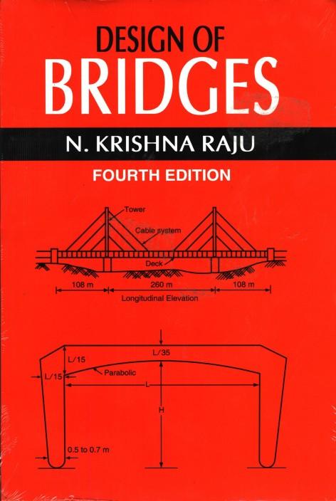 Reinforced Concrete Design By Krishna Raju Pdf