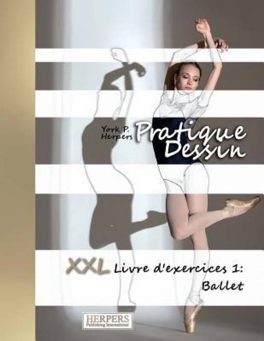 Pratique Dessin Xxl Livre D Exercices 1 Buy Pratique