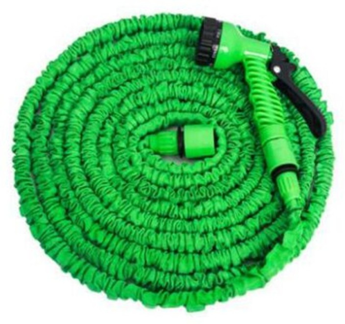 Dhyani E Store DES19 75 Feet Car Washer Expandable Magic Flexible Garden  Water Hose Plastic Hoses Pipe With Spray Gun Hose Pipe Price In India   Buy  Dhyani ...