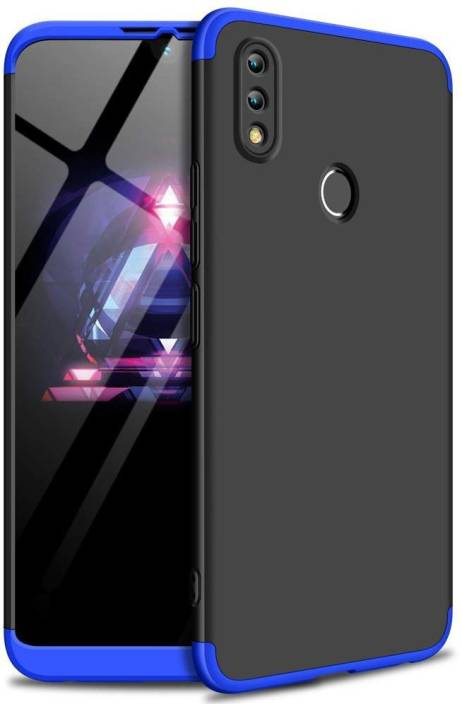 watch 69dd3 4b1f4 KWINE CASE Back Cover for Vivo Y93 - KWINE CASE : Flipkart.com