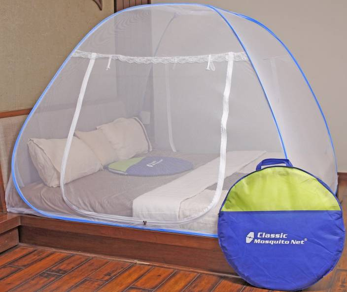 Sleeping Bags Automatic Quick Opening Hanging Bed With Mosquito Net Outdoor Single And Double Nylon Easy To Use Quick Delivery