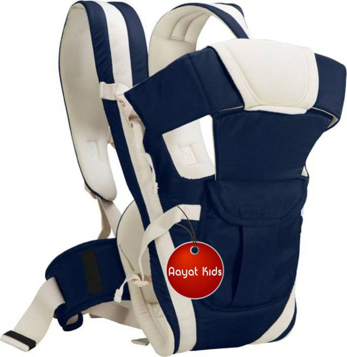 57a6f600476 Aayat Kids V7 Baby Carrier - Carrier available at reasonable price ...