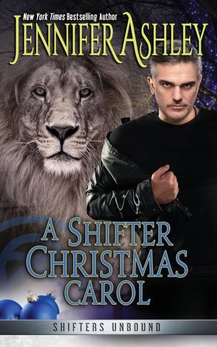 Original Christmas Carol Movie.A Shifter Christmas Carol Buy A Shifter Christmas Carol By