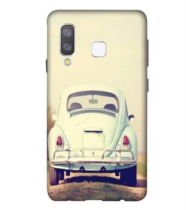low priced c9283 013bc PRINTAXA Back Cover for Samsung Galaxy A8 Star, Galaxy A8 Star, A9 ...