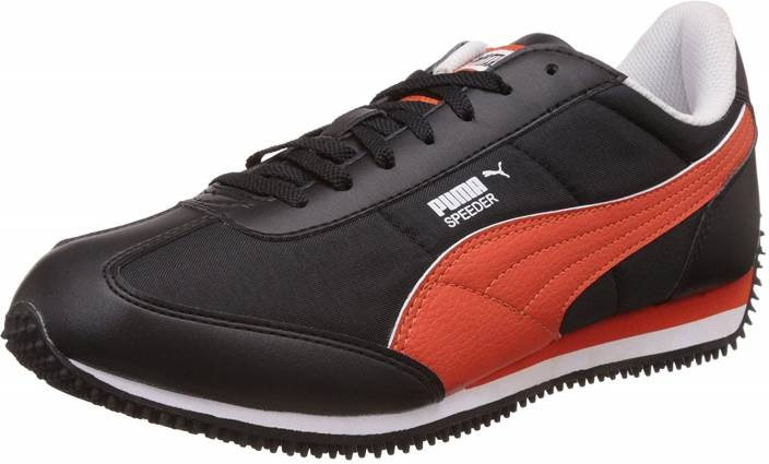 41730f7a0b86 Puma Running Shoes For Men - Buy Puma Running Shoes For Men Online ...