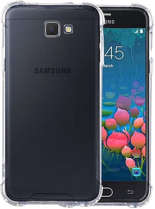 more photos 5d205 995cb NIK TECH ONLINE Back Cover for Samsung Galaxy J5 Prime - NIK TECH ...