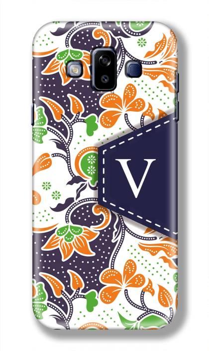 samsung galaxy g36 phone case