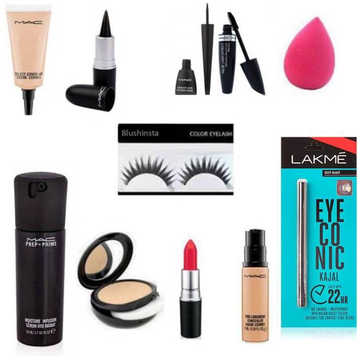 Lakme Makeup Kit | Saubhaya Makeup