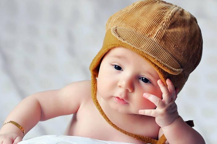Kết quả hình ảnh cho cute baby