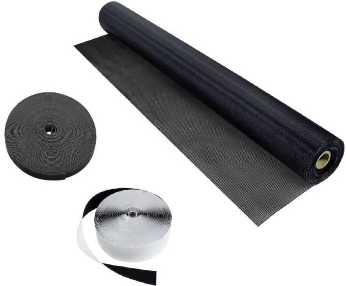 Royalkart High Density Polyethylene H D P E Adjustable