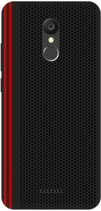 outlet store 2e75b 15da6 N2s Back Cover for Panasonic Eluga Ray 550 Back Case & Back Cover ...