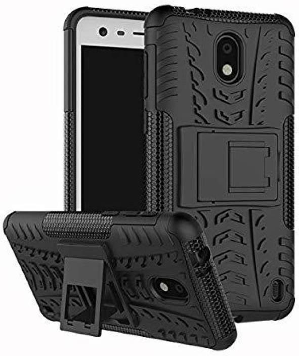 huge selection of 01916 4752c GINT Bumper Case for Nokia 3 - GINT : Flipkart.com
