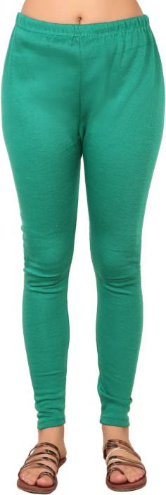 f67ca08bf5692 ZARA PLUS Footed Legging Price in India - Buy ZARA PLUS Footed ...