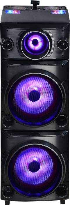 Buy Blaupunkt PS 600 650 Bluetooth Home Audio Speaker Online from