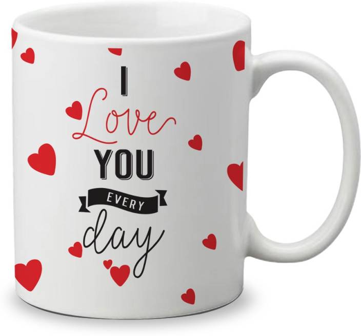 Do Yaar Valentine Best Gift For Girlfriend Wife Love Romantice Gifts