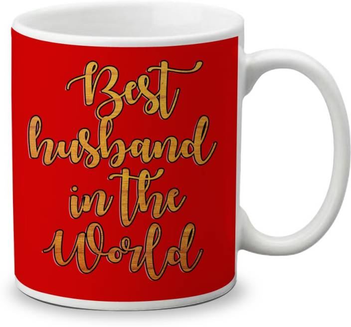 Do Yaar Valentine Best Gift For Girlfriend Wife Love Romantice Gifts