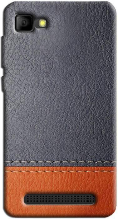 cheap for discount 84d23 7e092 PEGANORM Back Cover for LYF Wind 7 - PEGANORM : Flipkart.com