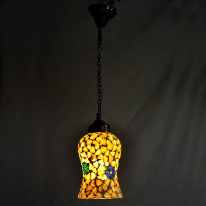 Lighting World New Attractive Design Flush Mount Pendants