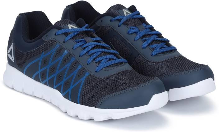 REEBOK RIPPLE VOYAGER XTREME LP Running Shoes For Men