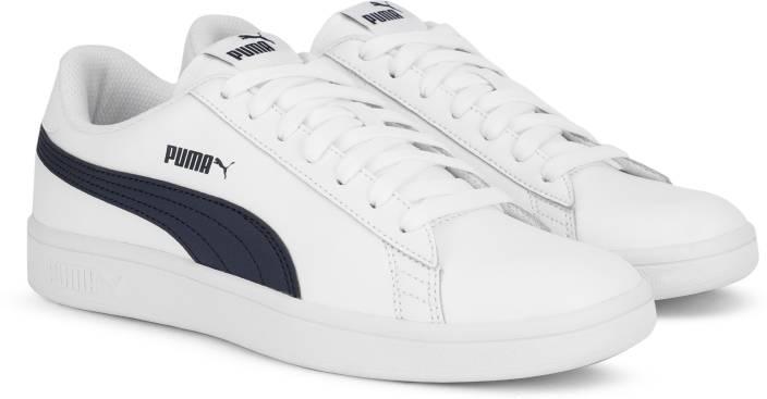 f5fbfab3d96 Puma Smash v2 L Sneakers For Men